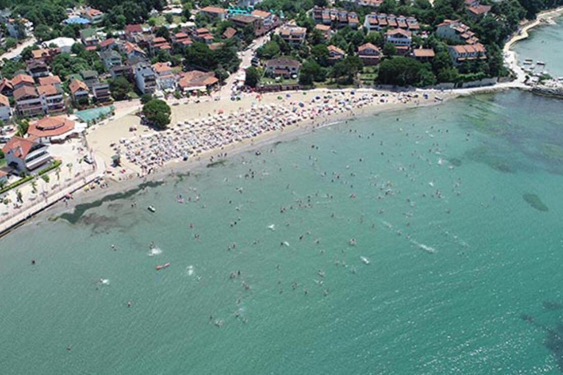 Kefken Plajı Nerede Ve Nasıl Gidilir? Kefken Plajı Özellikleri, Kamp İle Konaklama Detayları Ve Giriş Ücreti (2020)
