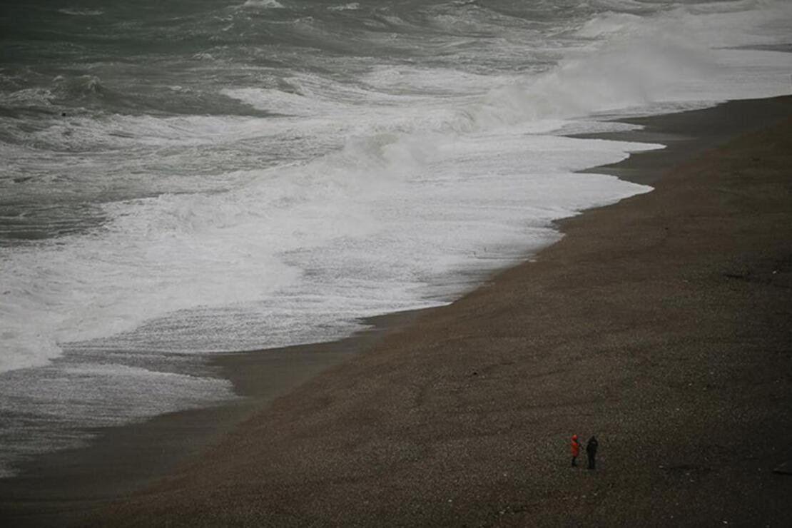 Süreyya Plajı Nerede Ve Nasıl Gidilir? Süreyya Plajı Özellikleri, Kamp İle Konaklama Detayları Ve Giriş Ücreti (2020)