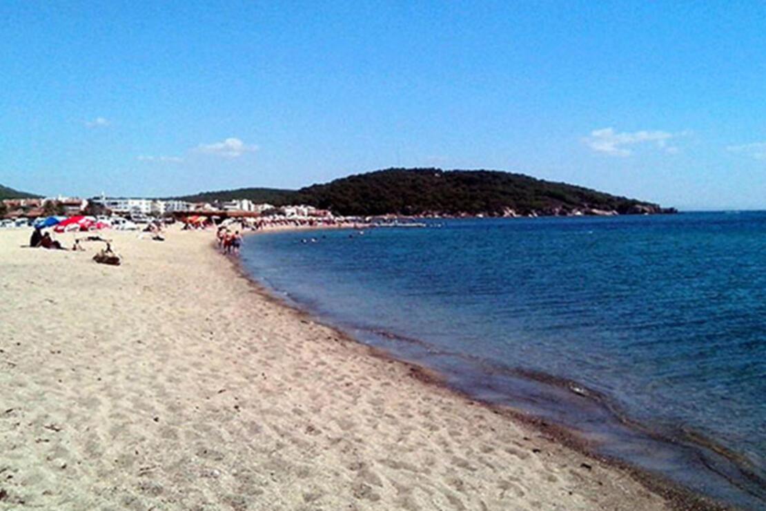 Balıkesir Plajları 2020 - Balıkesir'de Denize Girilecek En İyi Ücretli Ve Ücretsiz (Halk) Plajları Listesi