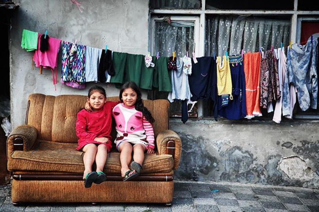 Taksim'de 'Bir Roman Hikayesi'  sizleri bekliyor