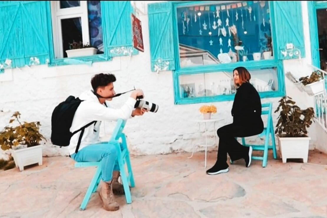 Nüfus 2 milyona dayandı, turizmci başkanlar 'klipli' ikamet çağrısı yaptı