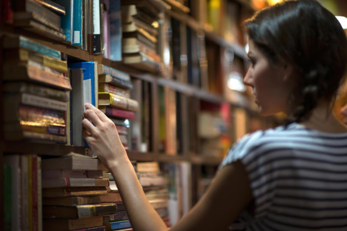 Oturduğunuz yerden sizi seyahate çıkaracak 6 kitap