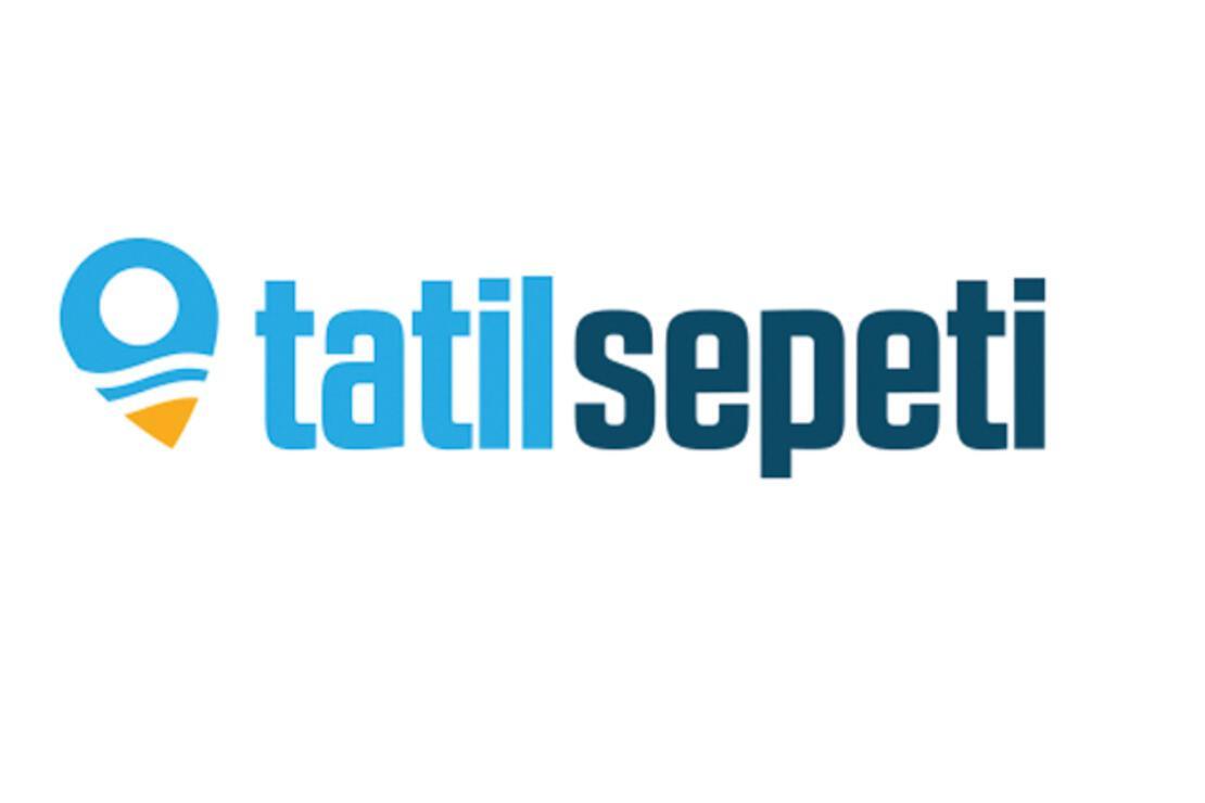 Tatilsepeti'ne ödül