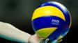 2019 Avrupa Voleybol Şampiyonası 150 ülkeye ulaştı