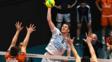 Halkbank, CEV Erkekler Şampiyonlar Liginde Rusya temsilcisi Zenit Kazana konuk olacak