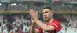 Lukas Podolski özür diledi, paylaşımı sildi