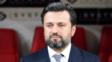 Denizlispor revire döndü 8 sakat...
