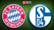 Son dakika   Bundesliganın açılışına koronavirüs engeli Seyirci alınmayacak...