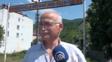 Hışıroğlu Köyünde Mesut Özil heyecanı Mourinho ve Ronaldoya Devrek bastonu...