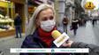 Pandemiden korunmak için nelere dikkat ediyorsunuz