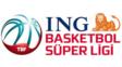 ING Basketbol Ligi yarın başlıyor Rekorlar...