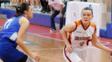 Galatasaray Antalyada dörtlü turnuvaya katılıyor