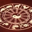 Çin Astrolojisi ve 2021 Çin Burç Yorumları!