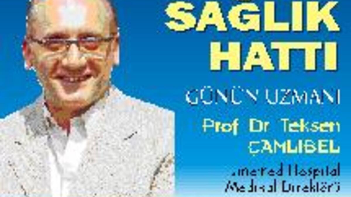 tratamentul paraziților sistemului urogenital cancer de hodgkin esperanza de vida