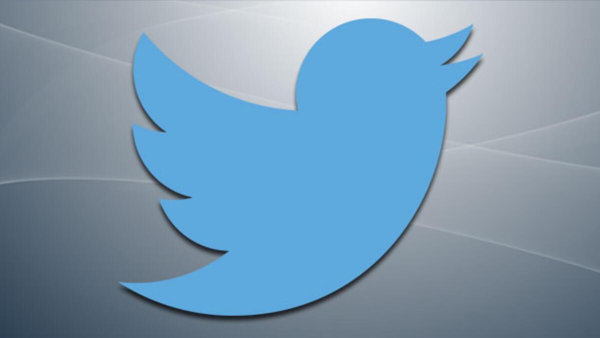 Twitter Dm Video Paylasim Ve Gif Destegini Kullanima Sundu Teknoloji Haberleri
