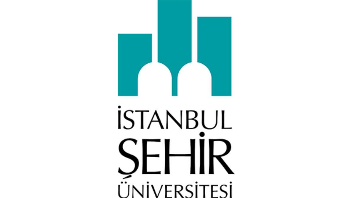 İstanbul Şehir Üniversitesi'nden yeni bölümler ve yeni fırsatlar ...