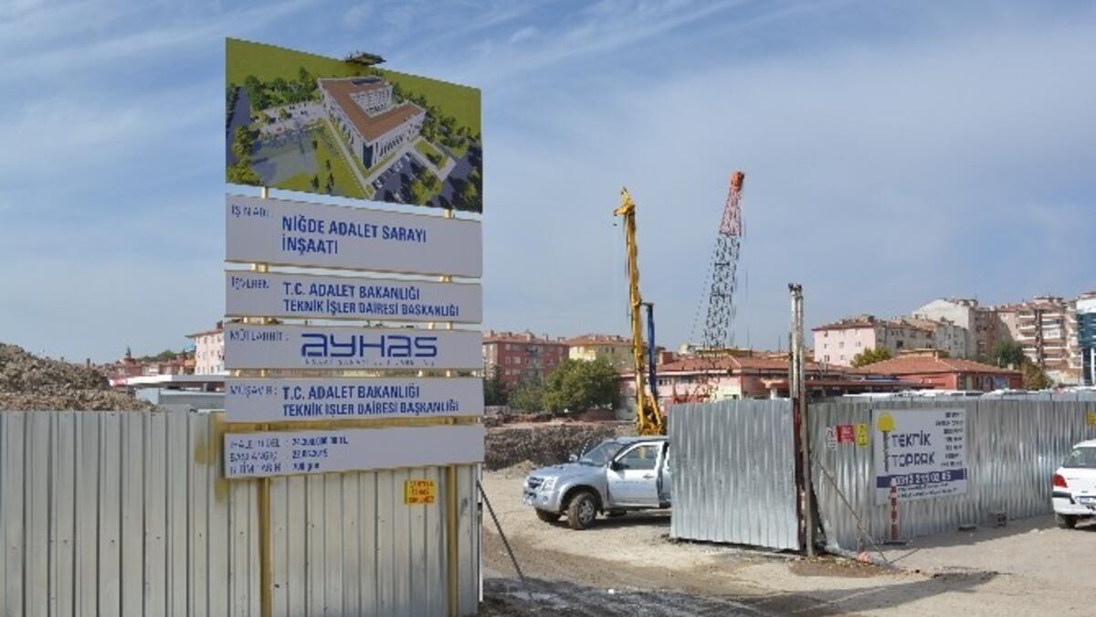 www necipoglumilas com
