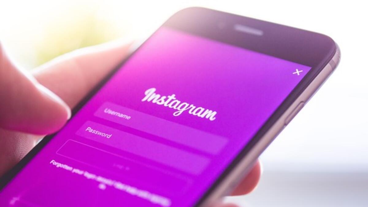 instagram takipci kasma 2020 en ucuz turk takipci satin al youtube Instagram Takipci Sayisi Nasil Artirilir Teknoloji Haberleri