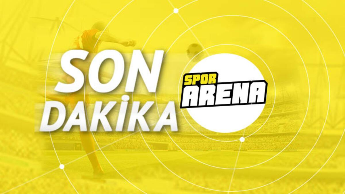 Son Dakika Uefa Kura Sonuclari Trabzonspor Un Rakibi Belli Oldu