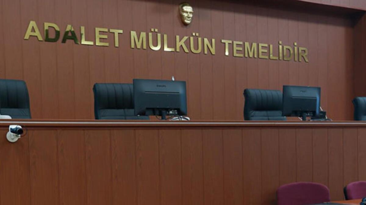 Eski HAVAŞ müdürü Mustafa Döner'e FETÖ'den hapis