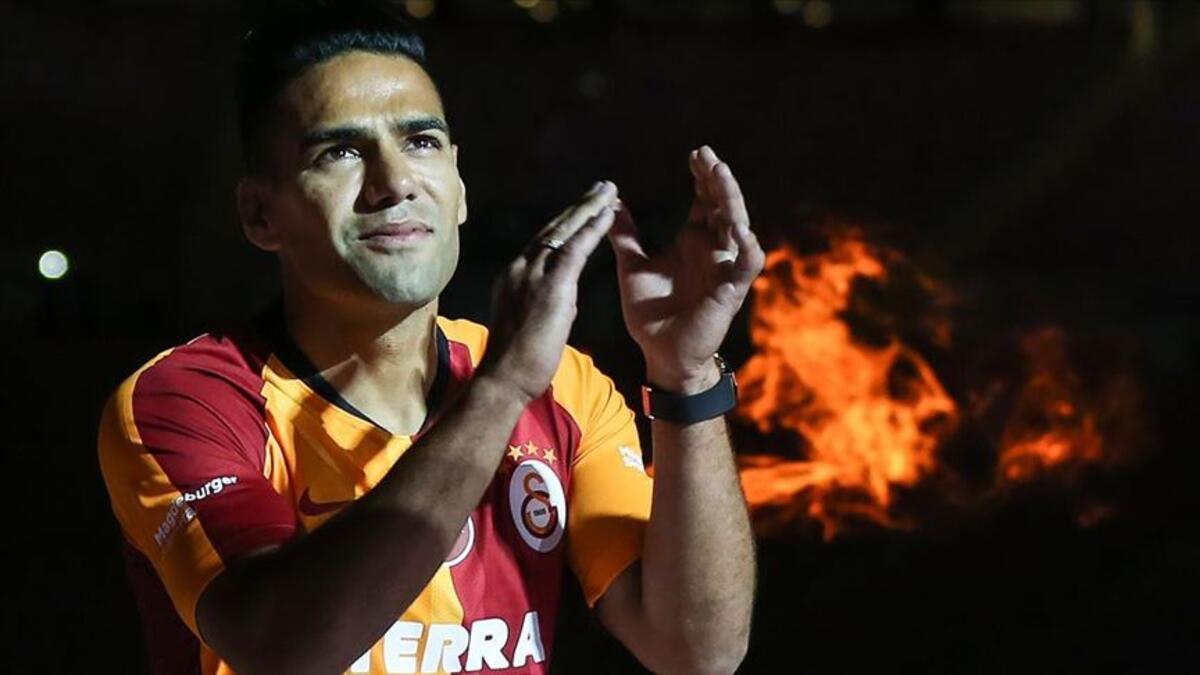 Sosyal medyada en çok konuşulan kulüp Galatasaray oldu
