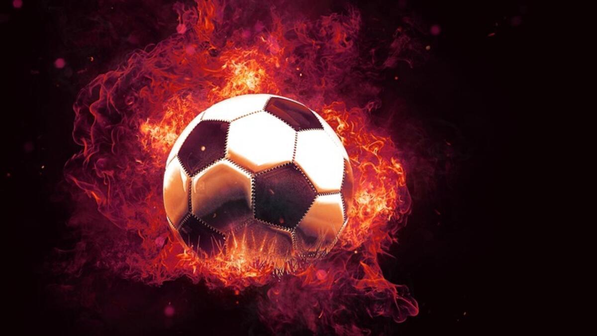 Beşiktaş'tan kural hatası başvurusu