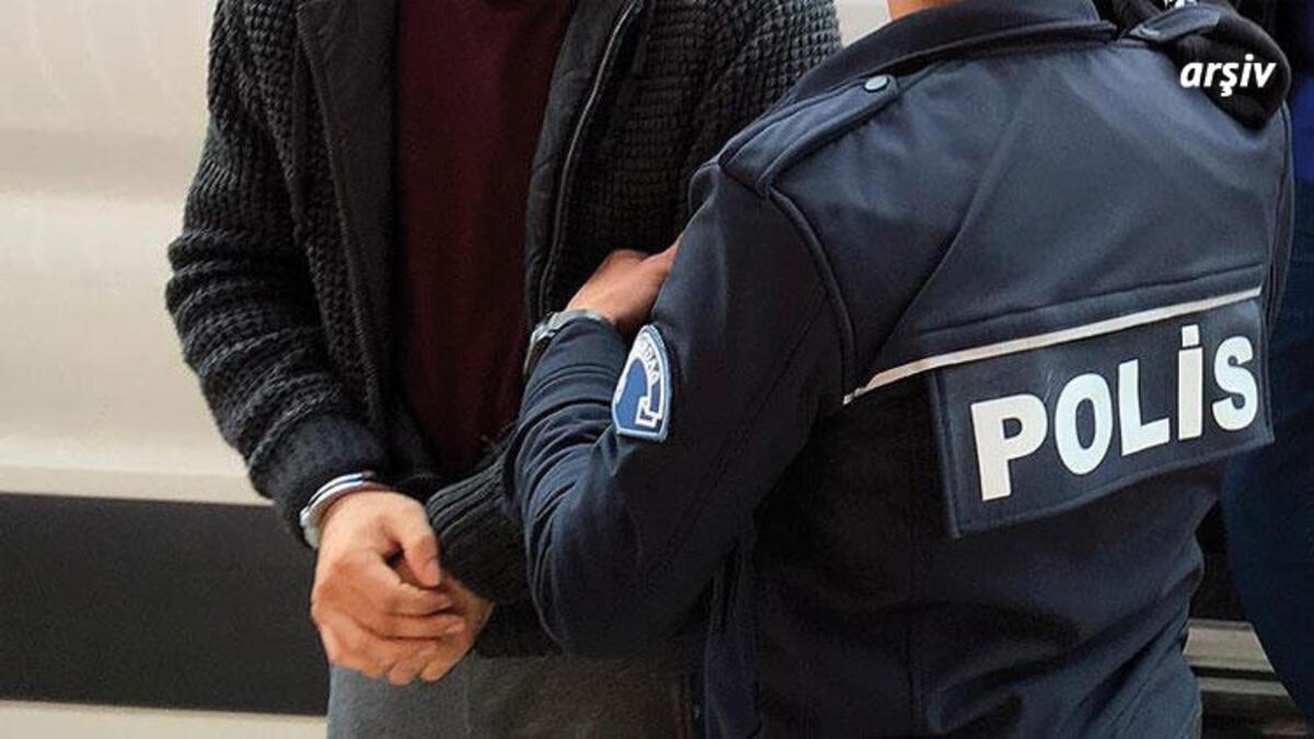 İki avukata gözaltı... FETÖ ve PKK'lılar için AB ülkelerine rapor hazırlamışlar