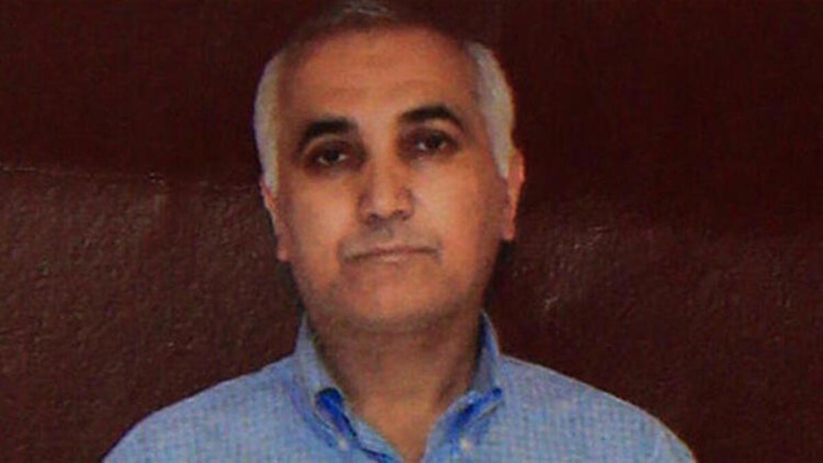 Son dakika! Adil Öksüz'ün serbest bırakılmasıyla ilgili davada önemli talep