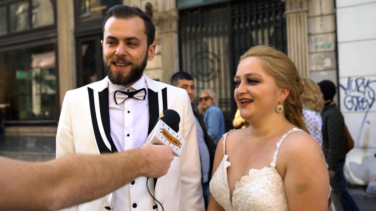 HÜRRİYET TV EĞLENCE cover image