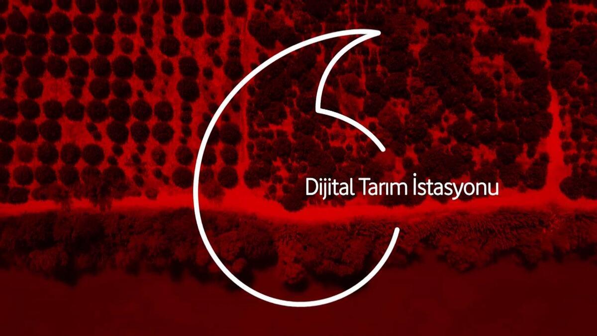 Vodafone ve Türkiye İş Bankası Güçlerini Birleştirdi!