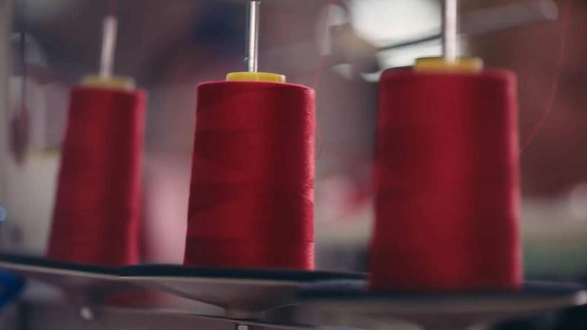 Vodafone Red Kontrol Makine Takip Yönetimi ile İşletmenizin Verimini Artırın!