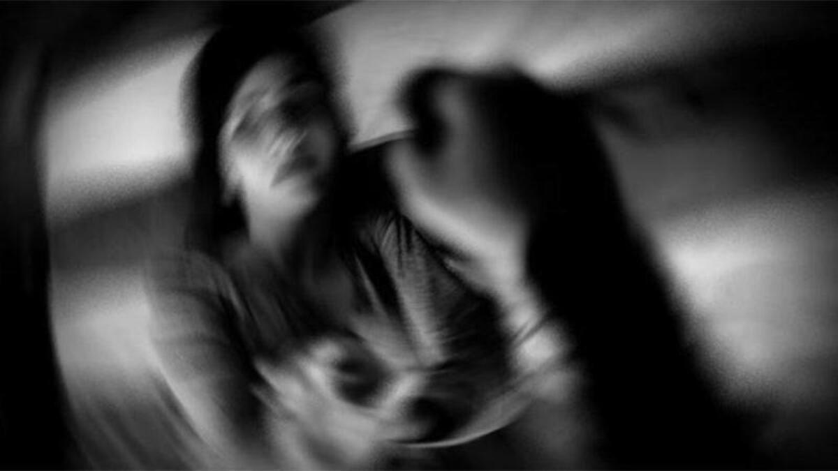 15 yaşındaki kıza cinsel istismarda bulunan kişi, tutuklandı