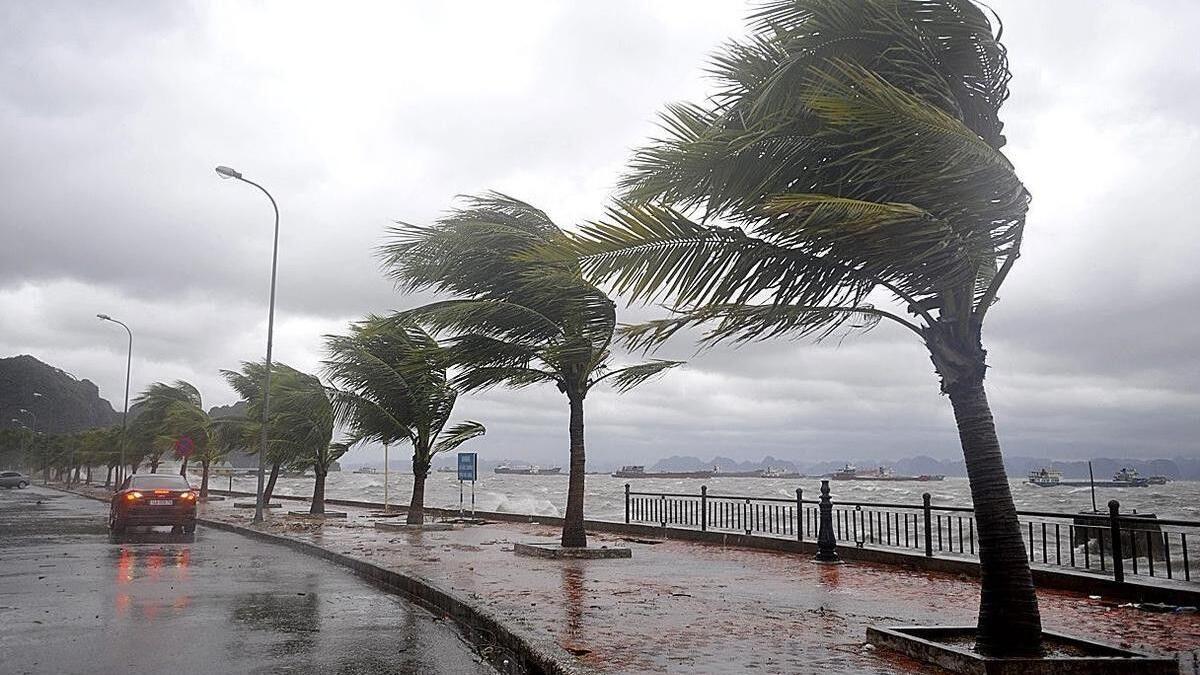 Son dakika haberleri: Meteoroloji'den kritik uyarı! Şiddetli geliyor