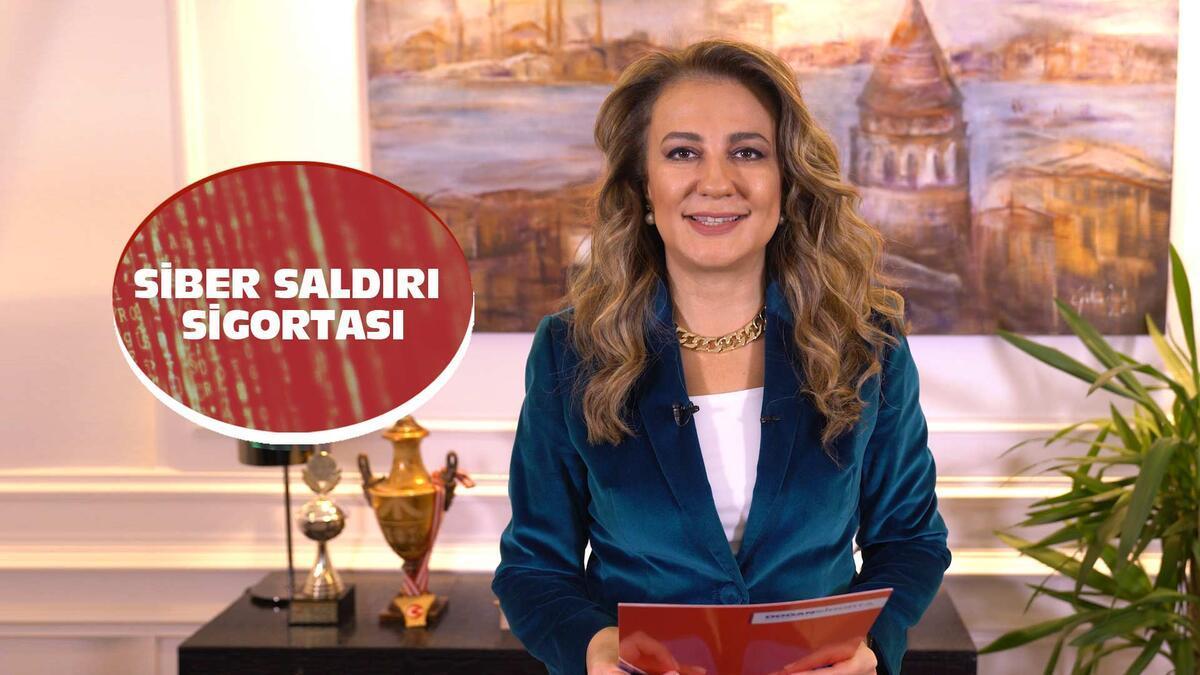 HÜRRİYET TV TEKNOLOJİ cover image