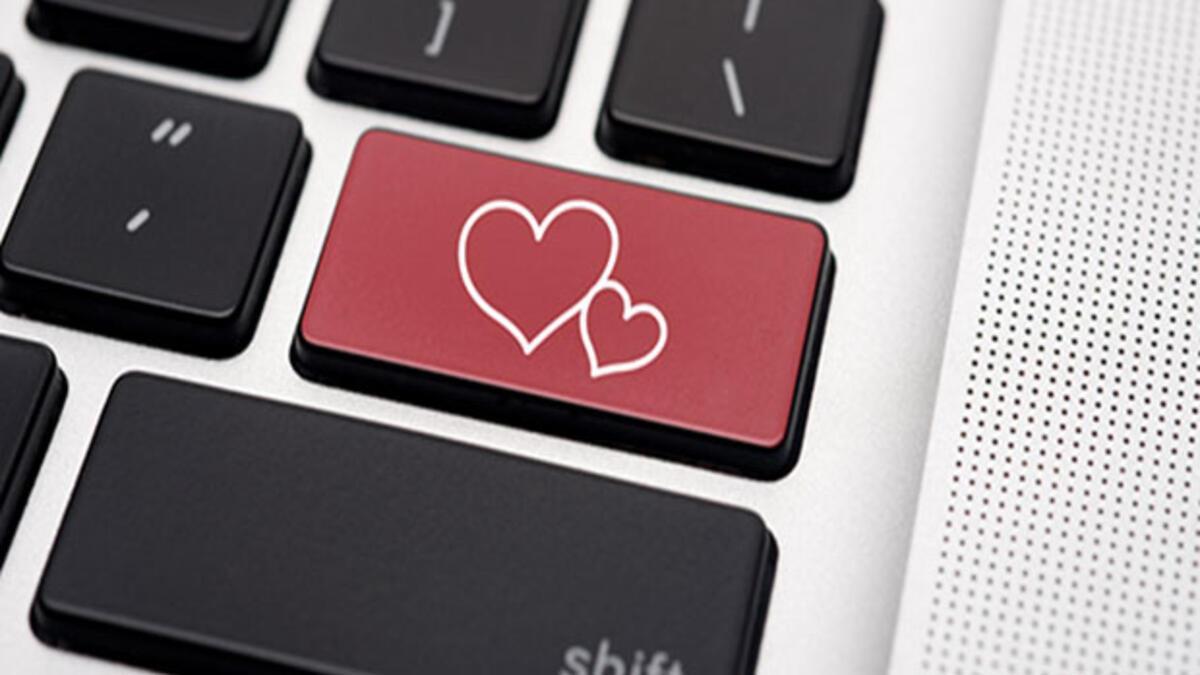 Istanbul'da antalya da ücretsiz online arkadaşlık sitesi