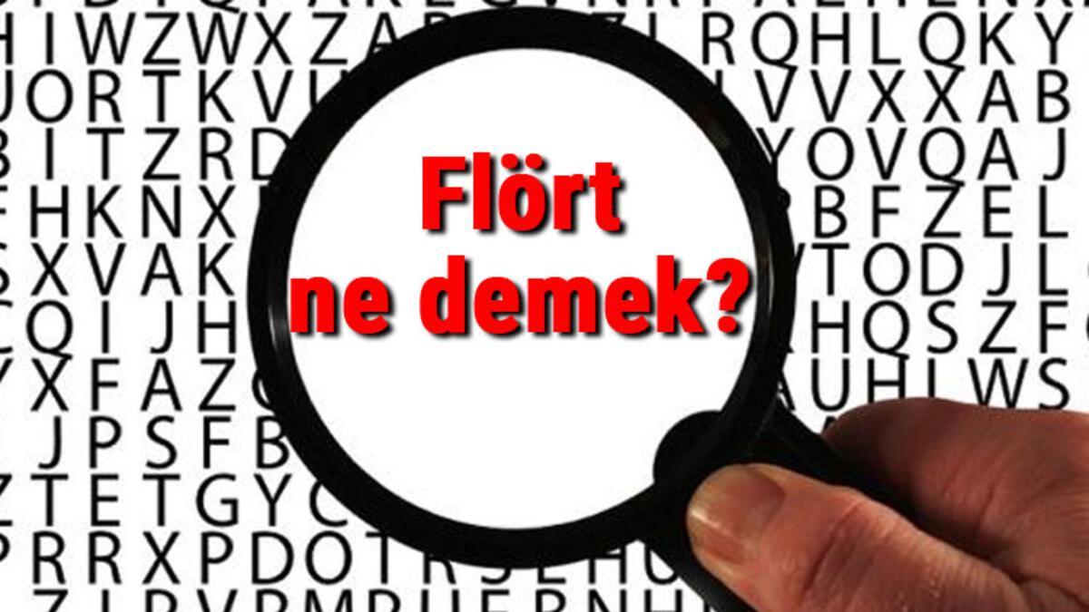Flört - Sen Yokken şarkı sözleri + Macarca çevirisi