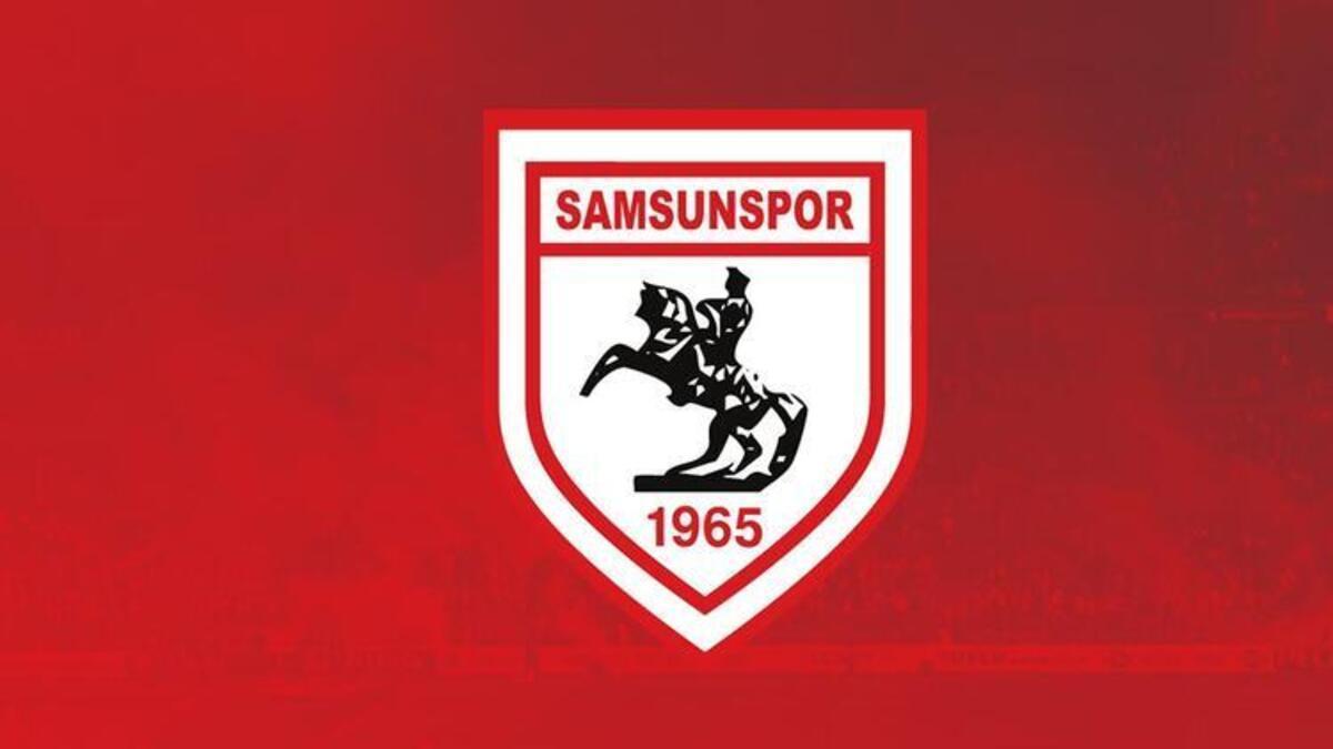 Samsunspor'dan çifte transfer! - Spor Haberi