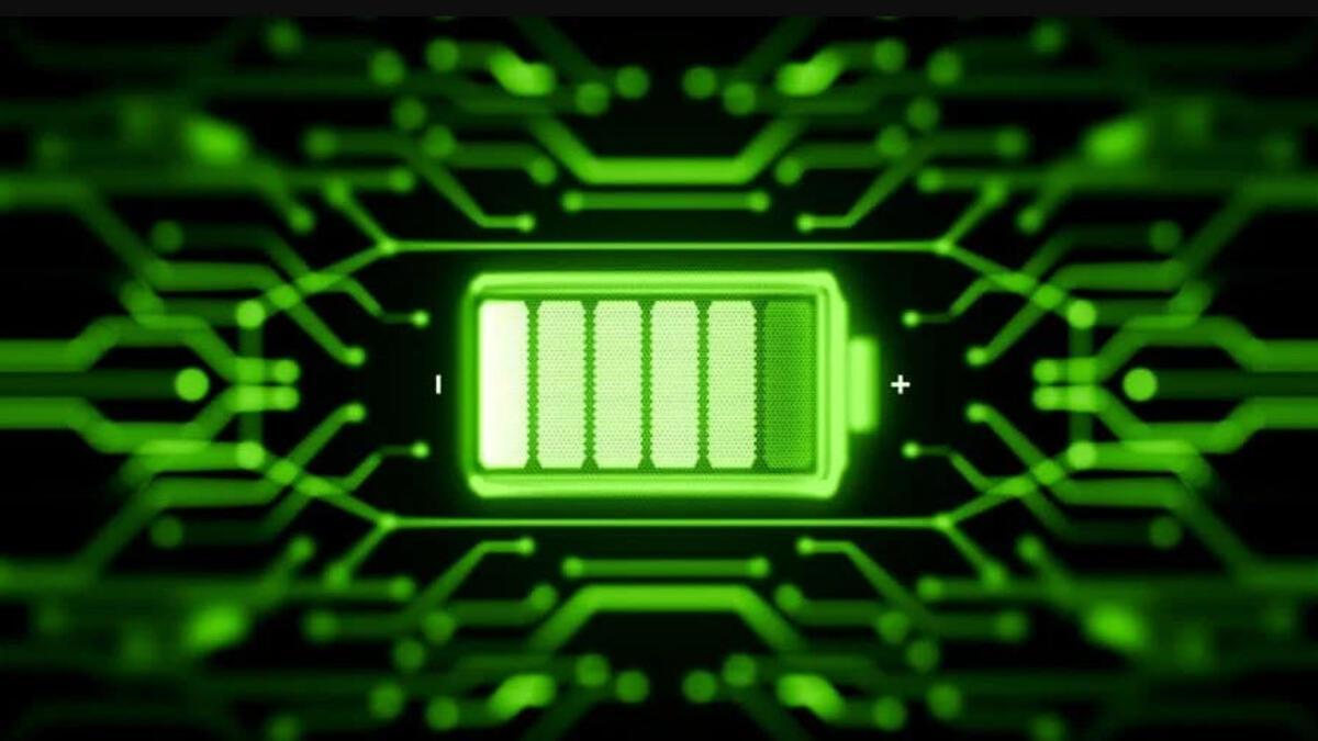 Batarya savaşları başladı, gün geçtikçe kızışıyor - Teknoloji Haberleri