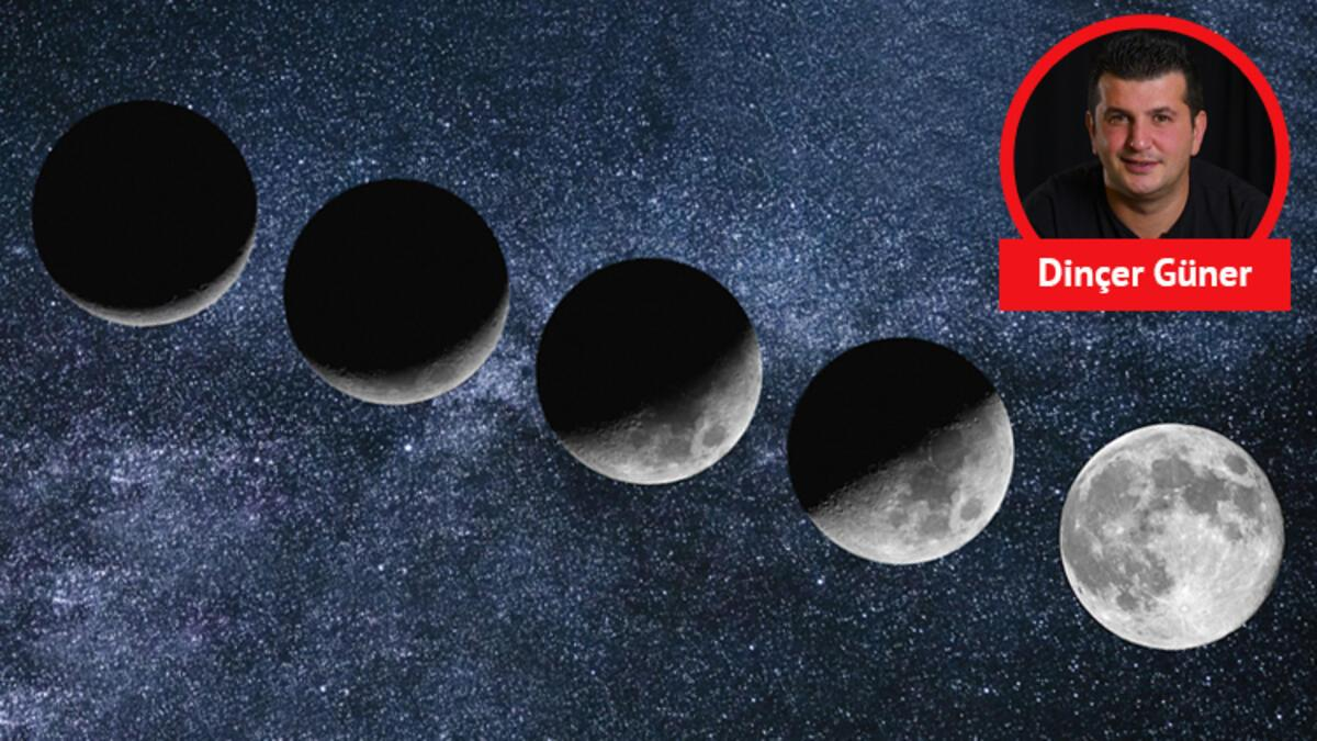 Oğlak burcunda gerçekleşecek plutonik yeni ayın etkileri nasıl olacak?
