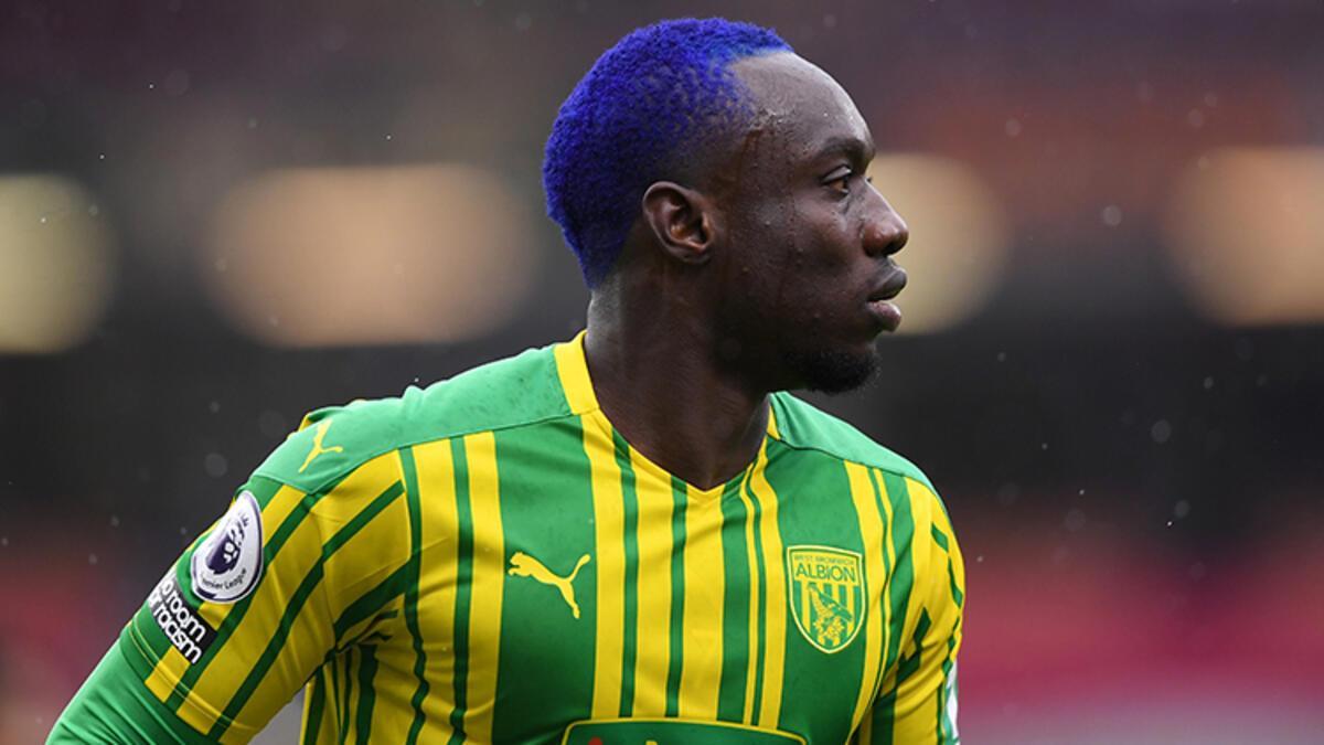 Mbaye Diagne kendine hayran bıraktı! Kesinlikle alınmalı