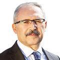 Abdullah Gül'ün cumhurbaşkanlığı hesabını kim bozuyor