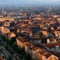 Hem yakın hem ucuz: Bulgaristan