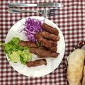 Balkanlar'da uğramanız gereken 10 restoran