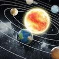 Ay Burcu Nedir Ay Burçlarının Anlamları Nelerdir