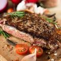Kırmızı et tüketiminde aşırıya kaçmayın