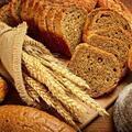 Ekmeksiz oruç tutmayın