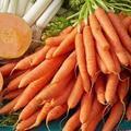 Cilt sağlığınız için renkli diyet yapın