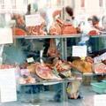 Yazın gıda zehirlenmesinden korunmanın yolları