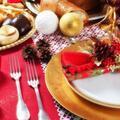 Yılbaşı sonrası uygulanacak örnek diyet listesi