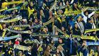 Fenerbahçelilerin en özel günü
